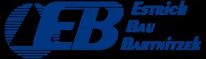 Estrichbau Bartnitzek
